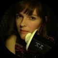主角 Caroline ASMR 音声合集专题页,收录了Caroline的ASMR作品,可以在线观看或下载观看.