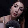 主角 FrivolousFox ASMR 狐狸姐音声合集专题页,收录了FrivolousFox的ASMR作品,可以在线观看或下载观看,希望你喜欢~.