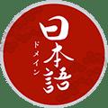 日本语 ASMR 音聲合集下载聽在线看