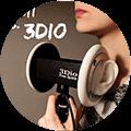 双耳3Dio录制的超逼真ASMR触发音声合集专题页,收录了使用双耳技术制作的立体声ASMR作品,可以在线看或下载观看.喜欢的可以收藏本页哦~