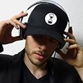 主角asmr zeitgeist的触发音合集专题页,收录了戴鸭舌帽的沙漏哥zeitgeist的ASMR作品,可以在线观看或下载MP3听.zeitgeist的ASMR触发效果音都很棒!