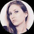 ASMRMagic是一位高人气ASMR制作Youtuber,这是她的作品合集专题列表,收录了ASMRMagic的部分ASMR触发视频,可以在线观看或下载MP3听.ASMRMagic大姐姐的哄睡安眠
