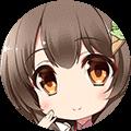是油管上的日本语ASMR音声播主,本專題頁收錄了ASAKI CHANNEL的ASMR催眠音乐,可以在線看或下載安眠MP3.她是个喜欢动漫的软妹子,偶尔会演同人音声
