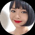 韩国YouTube主播: Rose ASMR