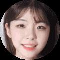 韩国ASMR女主播: asmr yeonchu 연츄